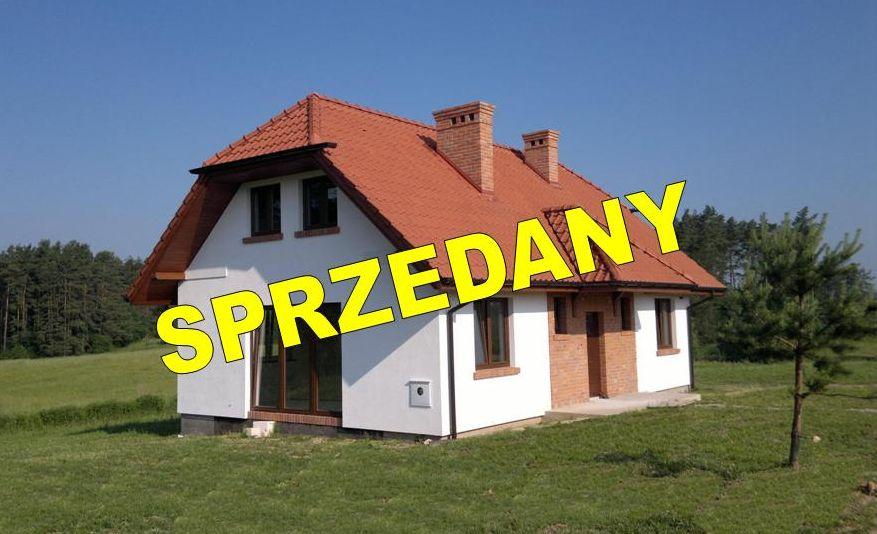 dom Warmiński 1